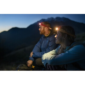 BioLite HeadLamp, red